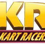 Rocket_Kart_Esports_Banner_blended
