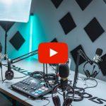 youtube-studio-2